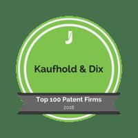 Badge - Kaufhold & Dix
