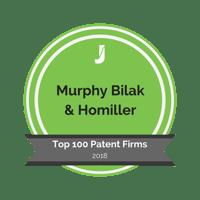Badge - Murphy Bilak & Homiller