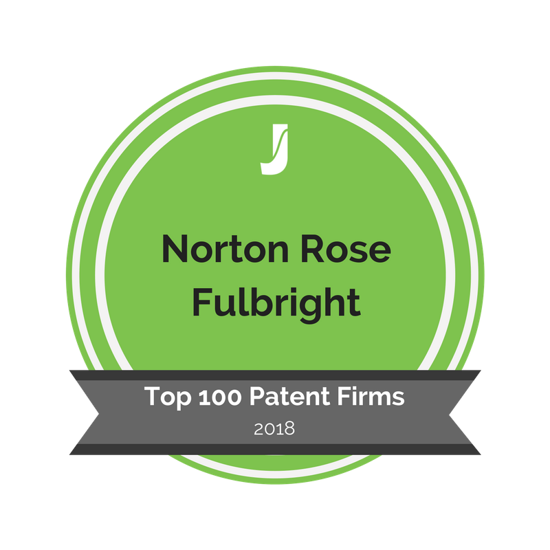 Badge - Norton Rose Fulbright