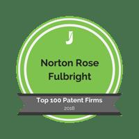 Badge - Norton Rose Fulbright
