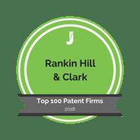 Badge - Rankin Hill & Clark