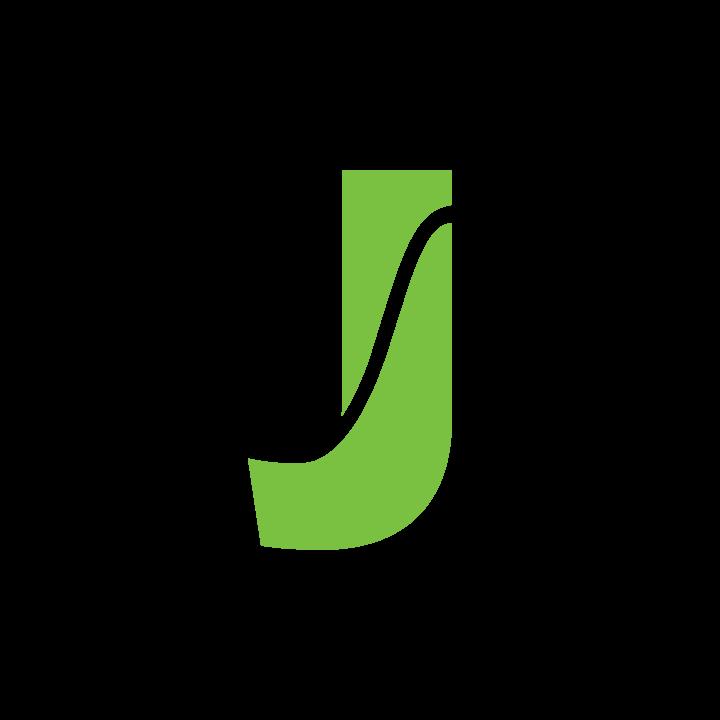 Juristat J Icon.png