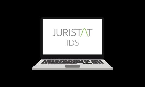 Juristat IDS