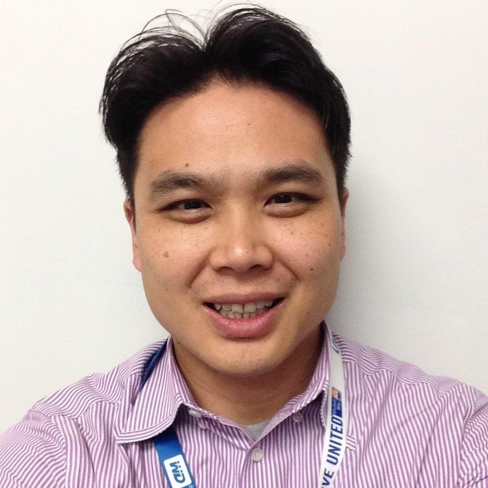Profile Picture (2) 2