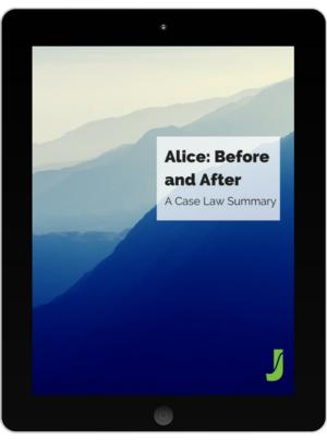 eBook-aliceBrforeAfter-ipadColor.png