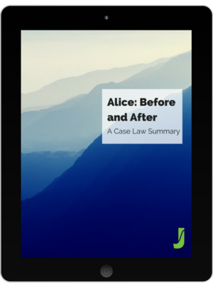 eBook-aliceBrforeAfter-ipadColor.png