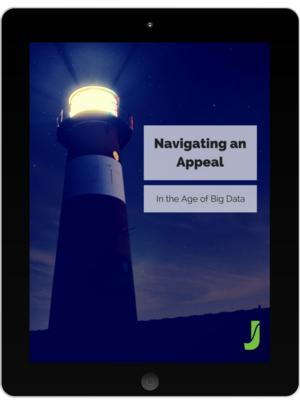 eBook-navigatingAppeal-ipadColor.png