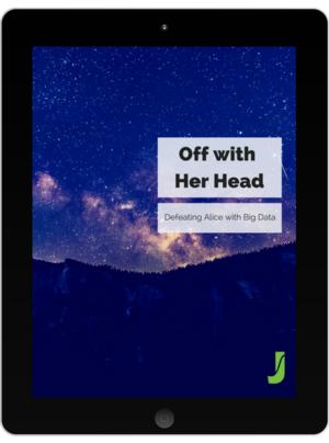 eBook-offWithHerHead-ipadColor.png