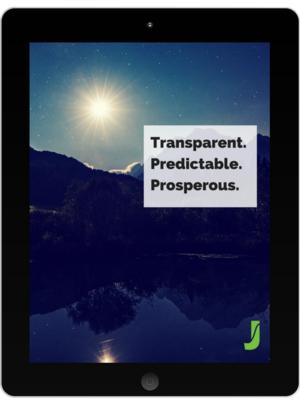 eBook-transparentProsperous-ipadColor.png