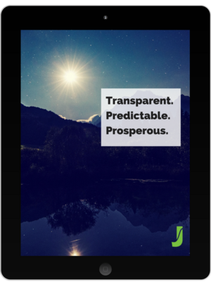 eBook-transparentProsperous-ipadColor.png