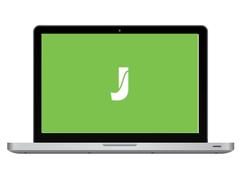 Juristat Platform Lite