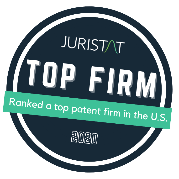 Juristat-TopFirms-2