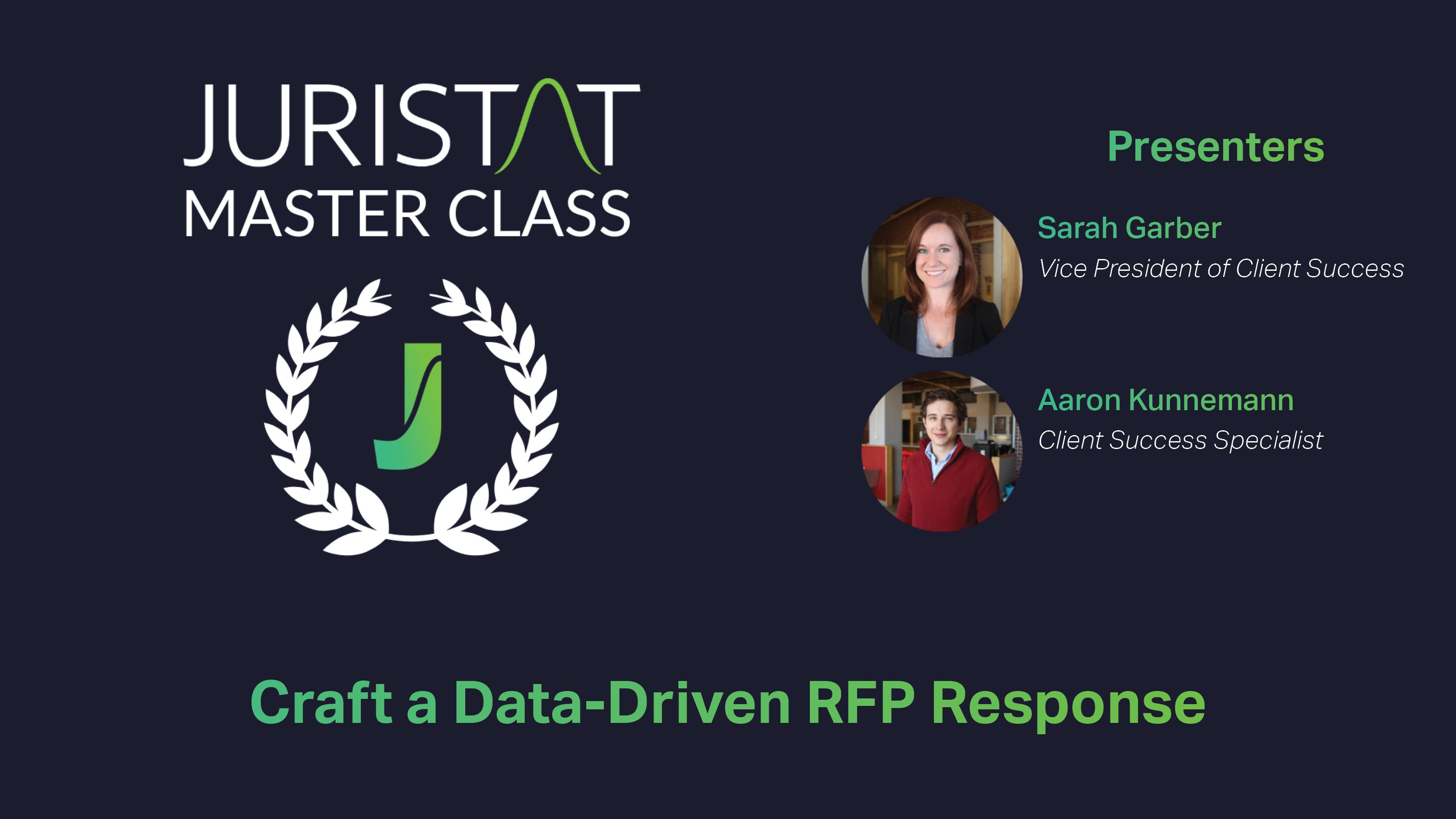 RFP Response