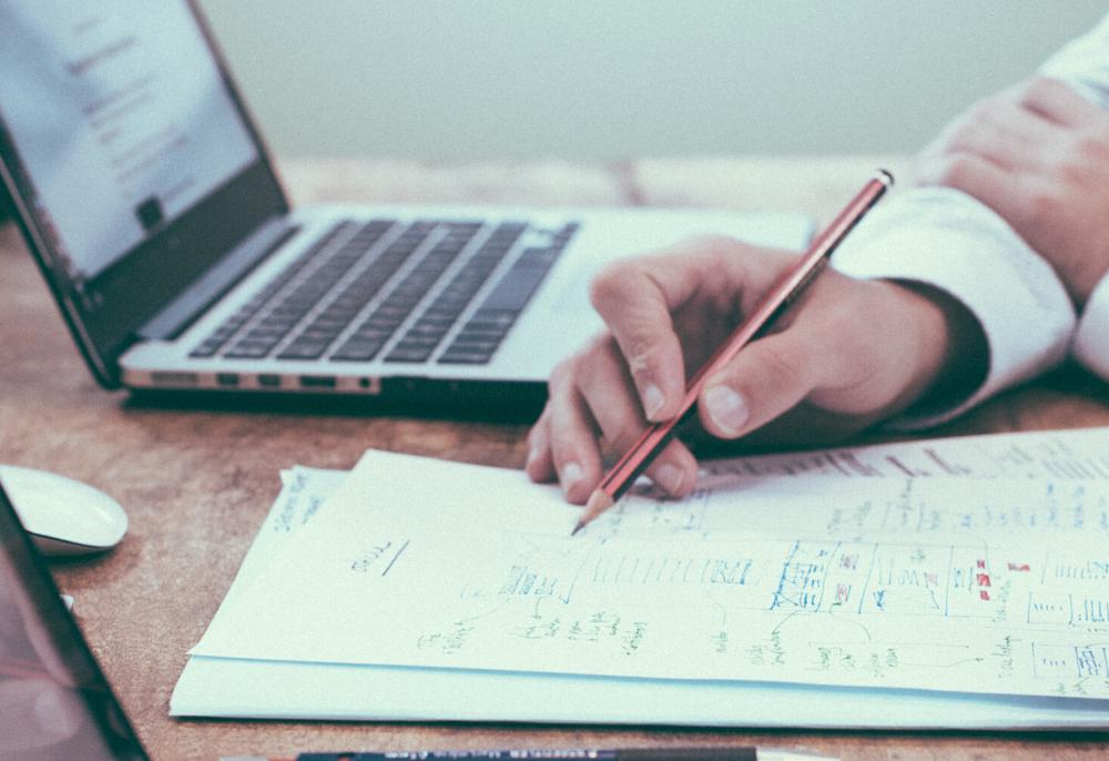 highlight firm success blog-1-1